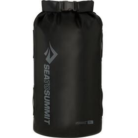 Sea to Summit Hydraulic Dry Bag 20l, zwart
